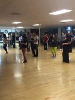 Learn to Dance Bachata in Just 4 Weeks for $40!