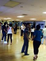 Learn to Dance Salsa - 4 Week Beginner Salsa Course