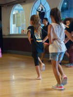 Majesty Kids Class - New 8 Week Session
