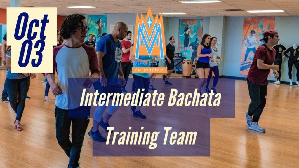 Mim-Inter Bachata_October2018