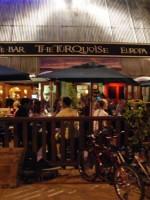 Salsa & Bachata Mondays *Grand Opening*