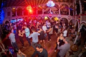 Tango-Del-Rey-Party