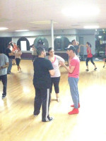 Learn to Dance Bachata in 3 weeks!